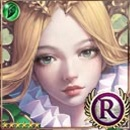 File:(Clear) Melancholic Clover Princess thumb.jpg