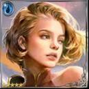 File:Dragon Trainer Libeth thumb.jpg