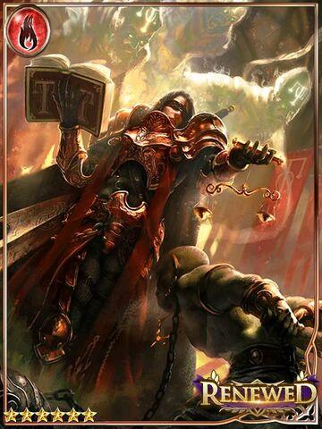 File:(Ineludible) Underworld Punishers.jpg