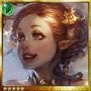 (Nervous) Belfry Fairy Moodie thumb