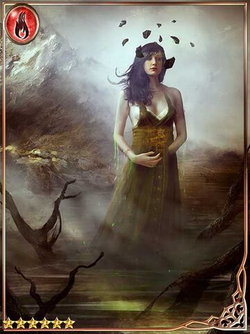 File:(Shedding) Masked Queen Nephelle.jpg