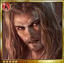 File:Tubal-Cain, Lost General thumb.jpg