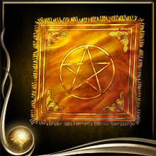 File:Yellow Altar Cloth.png