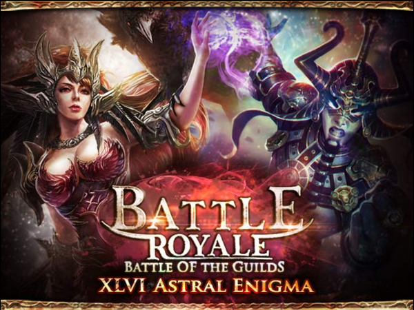 File:Battle Royale XLVI.png