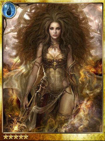 File:(Lightguard) Sun Goddess Amasol.jpg