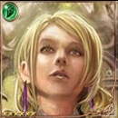 File:(Soulsong) Iyla, Consoling Harpist thumb.jpg