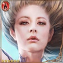 File:(Vortex) Jenny, Wind's Daughter thumb.jpg
