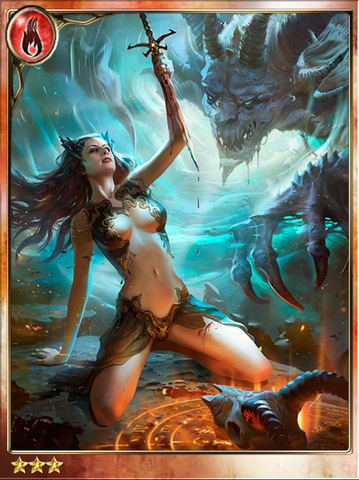File:Shadow Shaman Shemekia.PNG