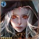File:(Profound) Ivilicia, Divine Slayer thumb.jpg