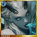 Ilmgart, Bane of Good & Evil thumb