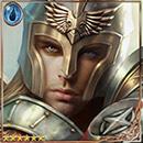 (Paladin) Crusader Captain Vsevolod thumb