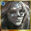 Ramdus, Lord of Misery thumb