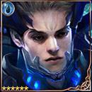 (Sully) Bertrand, Lord of Sacrilege thumb