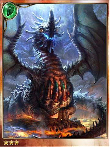 File:Despotic Dragon Balmarth.png