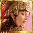 (Lady War) Penthesilea the Valiant thumb