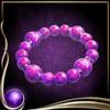 Purple Power Stone