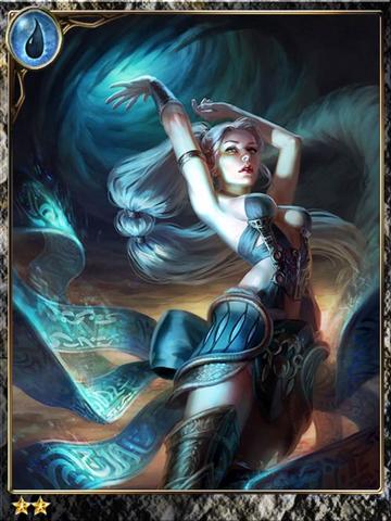 File:(Despairing) Keilla, Breeze Goddess.png