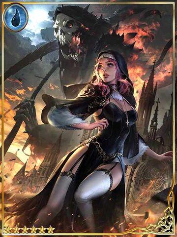 File:(Doom Prayer) Reaper's Nun Schedel.jpg