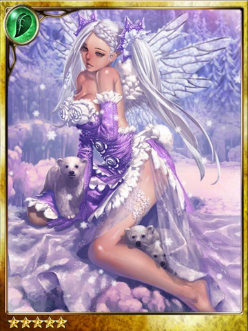 File:Ilva, Snowcrest Fairy.png