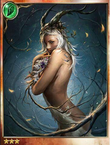 File:Vivinia, Wintry Wind Spirit.jpg