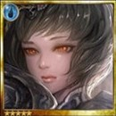 File:(Lineage) Rutee, Legend's Heiress thumb.jpg