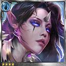 (Pleasant) Lyusya, Scales of Death thumb