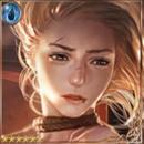 File:(Saintheart) Enduring Elsera thumb.jpg