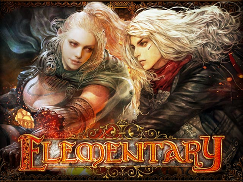 File:Elementary Banner.png