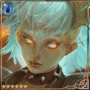 (Undoing) Manua, Steel Enforcer thumb