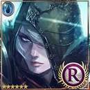 File:(Heroism) Aleph, Nameless Swordsman thumb.jpg