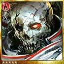 Cadaver Knight Grumbach thumb
