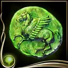 File:Green Ancient Coin.png