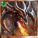 Gigantified Iron Dragon thumb