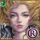 (T. G.) Melfon, Dragon's Prize thumb