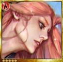File:Mercenary Leader Gladys thumb.jpg