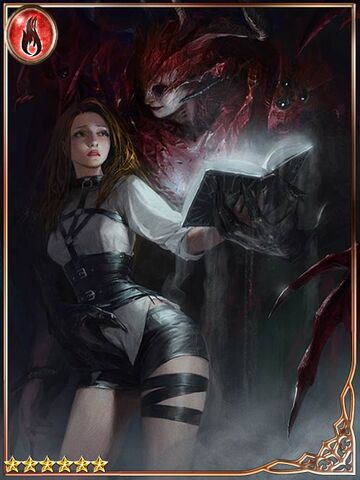 File:(Provoked) Curse Awakener Hezelgria.jpg