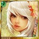 Wintertide Fairy Miura thumb