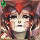 (Nebula) Zita, Dimension Warper thumb