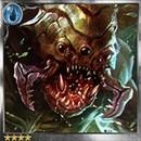 File:(Piercing) Skewering Swamp Beast thumb.jpg