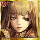 Chivalrous Knight Princess Lisa thumb