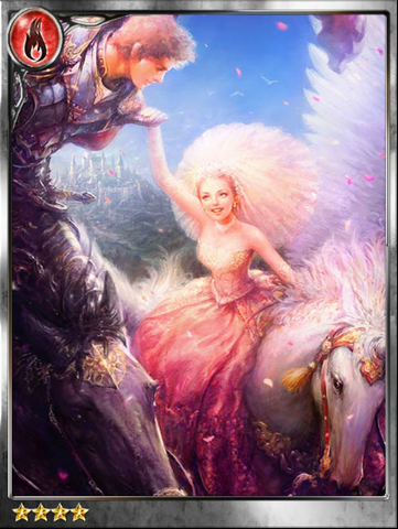 File:(Euphoria) Audrey and the Unicorn.png