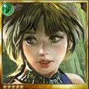 (Gunforce) Forest Thief Lavieen thumb