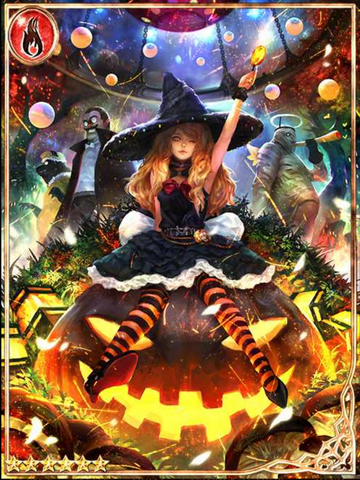 File:(All Hallow's Eve) Lost Witch Teemy.png