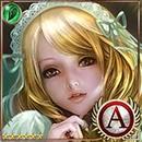 File:(Dreamy) Wonderland Wanderer Alice thumb.jpg