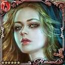 File:(Homeland) Shandra, Humanoid Demon thumb.jpg