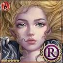 (P. F.) Melfon, Dragon's Prize thumb