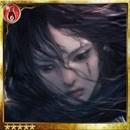 File:(Black Knight) Slave Queen Shantal thumb.jpg