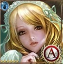 (A. G.) Wonderland Wanderer Alice thumb