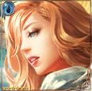 (Eidolon) Swordmaster Laraiya thumb