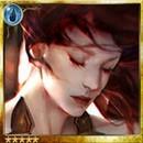 (Mandate) Ivilicia, Divine Slayer thumb